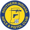 Southern Indiana Rifle and Pistol Club Logo